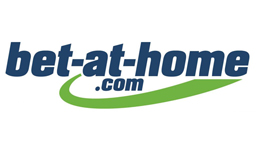 Filter logo for bet-at-home