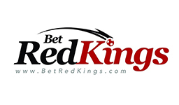 Filter logo for BetRedKings