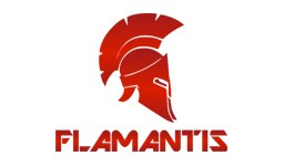 flamantis filter logo