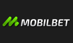 Filter logo for Mobilbet