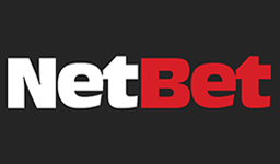 Filter logo for NetBet