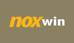 Noxwin logo for filter