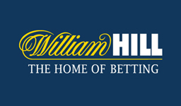 Filter logo for William Hill