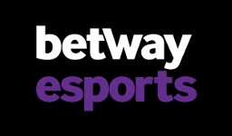 betway filter logo