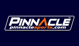 pinnacle filter logo
