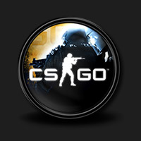 Csgo betting logo