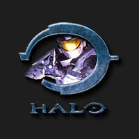 Halo Betting logo
