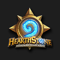 Hearthstone Betting logo