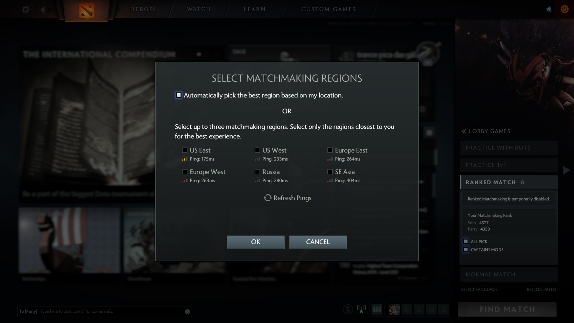 Dota 2 A Guide to Farming Efficiency - Esports Edition