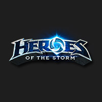 Heroes of the storm betting bonus