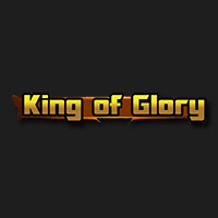 King of glory betting logo