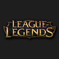 League of legends betting logo