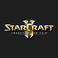 Starcraft 2 betting bonus