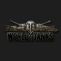 World of tanks betting bonus