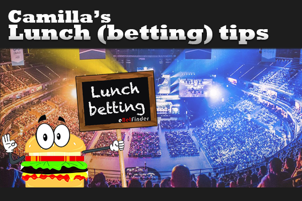 lunch betting blog image