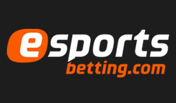 Logo for Esportsbetting.com