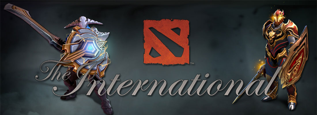 Dota 2 Item Betting Sites