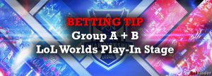 lol worlds betting tips