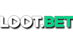 Tonybet transparent logo